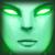 Bot hard icon.png