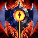 Chaos Arbiter Chaos Strike icon.png