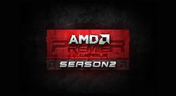 Cosmetic icon AMD Dota2 Premier League Season 2.png