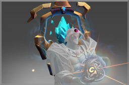 Cosmetic icon Adornments of the Crystal Path.png