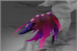 Cosmetic icon Cloth of Lucid Torment Harvested.png