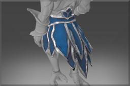 Cosmetic icon Cloud Forged Great Girdle.png