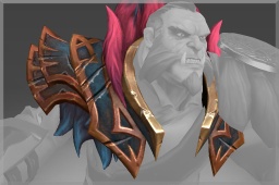 Cosmetic icon Mantle of the Blood Moon.png