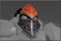 Cosmetic icon Mask of the Ram's Head.png
