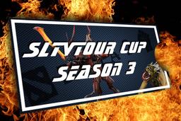 Cosmetic icon SLTVTour Season 3.png