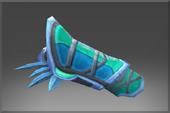 Sentinel Gloves