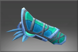Cosmetic icon Sentinel Gloves.png