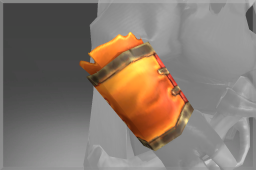Cosmetic icon Witch Hunt Arms.png