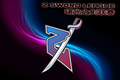 Z Sword League Season 1