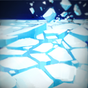 Ice Path icon.png