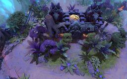 Overgrown Empire Weather Aurora Preview 1.jpg