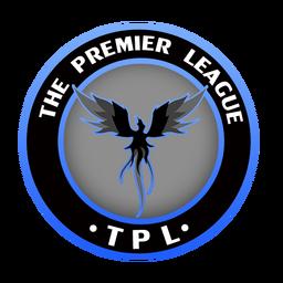 TPL2Logo.png