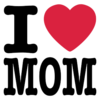 Team icon Mamas Boys.png