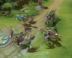 Vanguard of the Netherswarm Preview 0.png