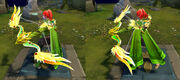Windranger Unknown Set.jpg