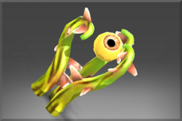 Cosmetic icon Bramble Watch.png