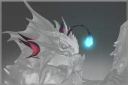 Cosmetic icon Deep Vault Guardian Headfin.png