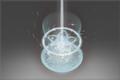 Fantasy S2 Silver Teleport
