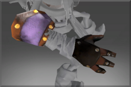 Cosmetic icon Gloves of the Fallen Cloak.png