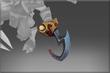 Hook of the Cunning Corsair