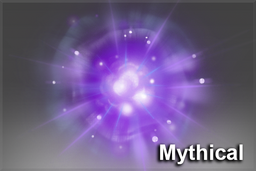 Cosmetic icon Mythical Item.png