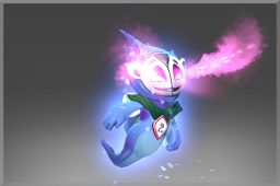Cosmetic icon Onibi Upgrade Style 7.png