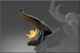 Cosmetic icon Primeval Shoulder.png