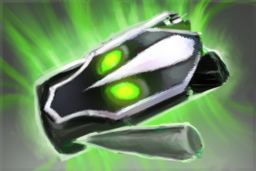 Cosmetic icon Rune of the Magus Cypher.png