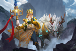 Cosmetic icon Skyfire Apostate Loading Screen.png
