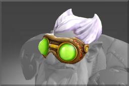 Cosmetic icon Spottin' Goggles.png