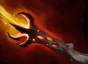 Dagon 2 icon.png