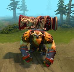 Dragon Horse Spirit Totem Preview 1.jpg