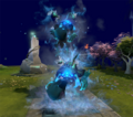 Ice Baby Roshan prev1.png