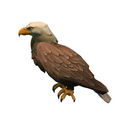 Immortal Garden Eagle Preview.png