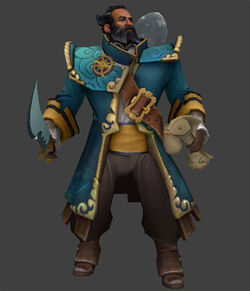 Kunkka Treasure Hunter 1.jpg