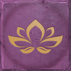 Overgrown Empire Preview Logo Radiant.png