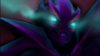 Spectre icon.png