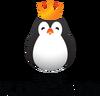Team logo Team Kinguin.png