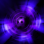 Midnight Pulse icon.png