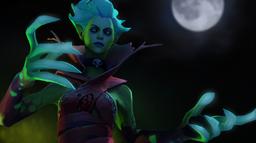 Death prophet lore.PNG