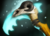 Scythe of Vyse icon.png