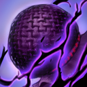 Nightmare icon.png