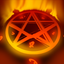 Doom ability icon.png