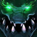 DOTA New Faces Atrophy Aura icon.png