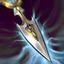 Glaives of Wisdom icon.png