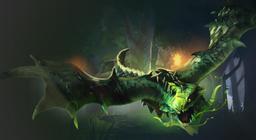 Viper lore.PNG
