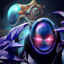 Tempest Double icon.png