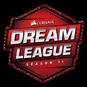 Dreamleagueseason11.png