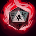 Chaos Strike icon.png
