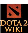 Dota 2 Wiki